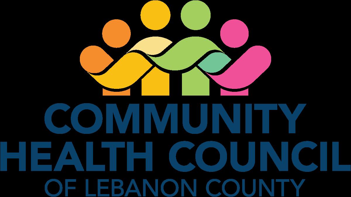 CHC-Primary-Logo-Web
